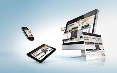 10 THINGS EVERY SMALL-BUSINESS WEBSITE NEEDS