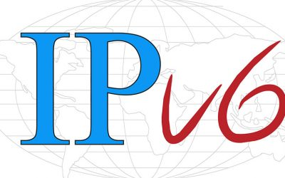 Afrinic IPV6 & Internet Number Resource Management Training